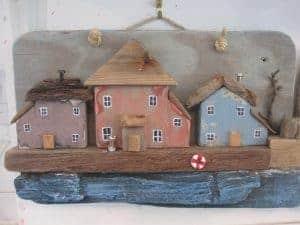 Driftwood Cottages 6 Image