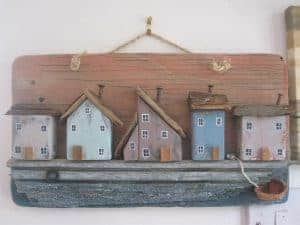 Driftwood Cottages 7 Image