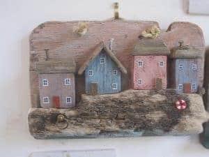 Driftwood Cottages 8 Image