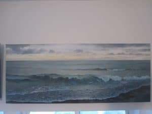Seascape 2 Image