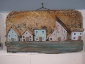 Driftwood Cottage 5 (keyholder) Image